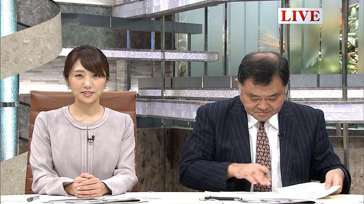 matsumura20161028_04.jpg
