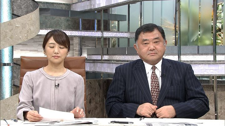 matsumura20161028_06.jpg