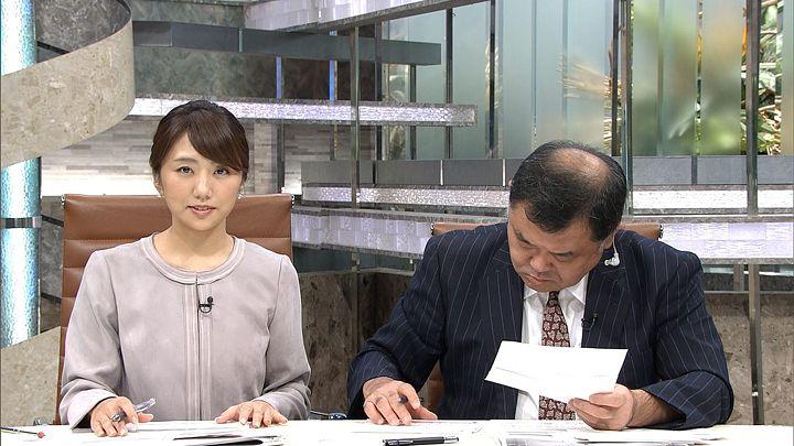 matsumura20161028_10.jpg