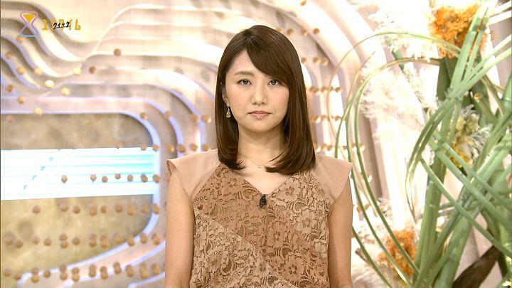 matsumura20161029_11.jpg
