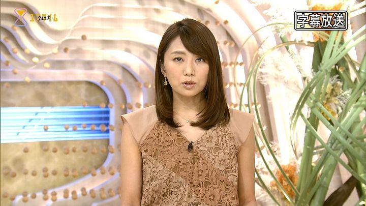 matsumura20161029_13.jpg