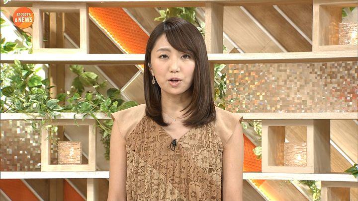 matsumura20161029_17.jpg