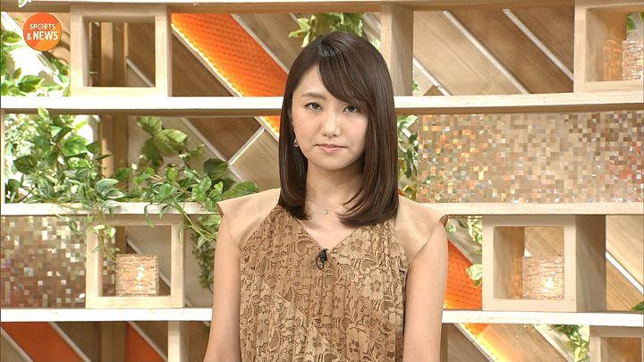 matsumura20161029_18.jpg
