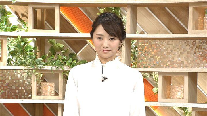 matsumura20161030_01.jpg