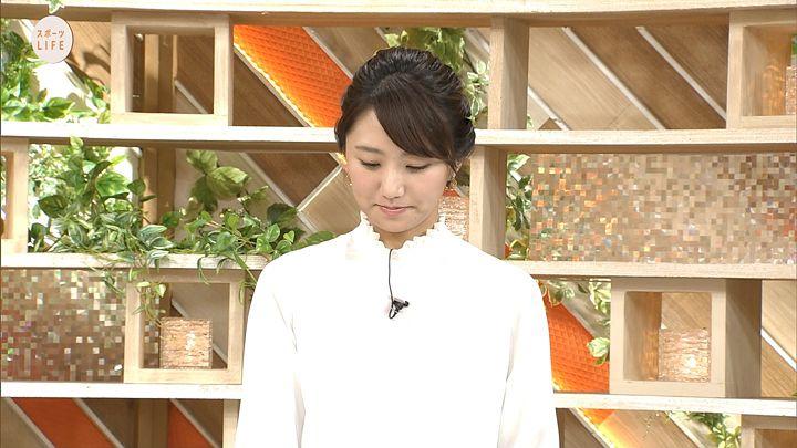 matsumura20161030_04.jpg