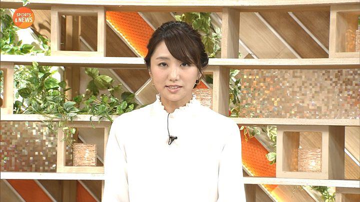 matsumura20161030_05.jpg