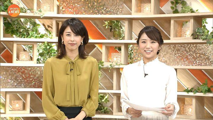 matsumura20161030_06.jpg