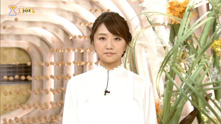 matsumura20161030_07.jpg