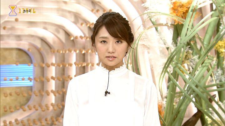 matsumura20161030_10.jpg