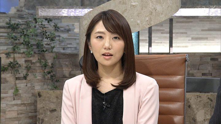 matsumura20161104_02.jpg