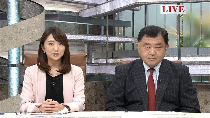 matsumura20161104_03.jpg