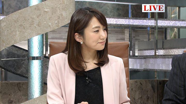 matsumura20161104_11.jpg