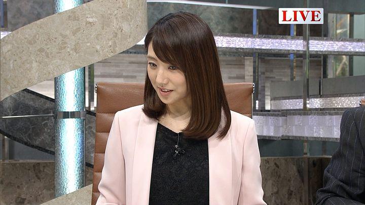 matsumura20161104_12.jpg