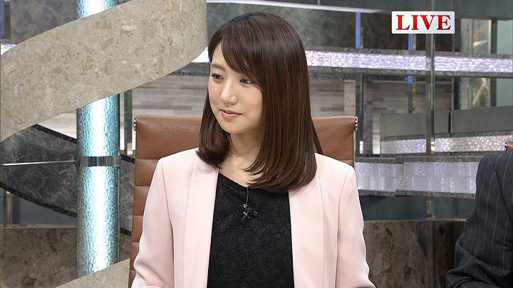 matsumura20161104_13.jpg