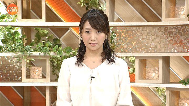 matsumura20161105_07.jpg