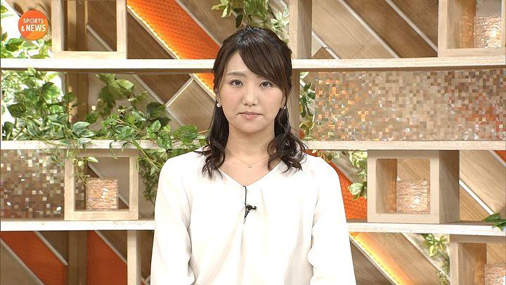 matsumura20161105_08.jpg