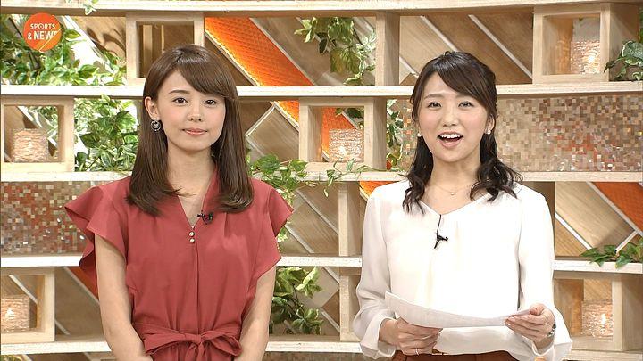 matsumura20161105_09.jpg