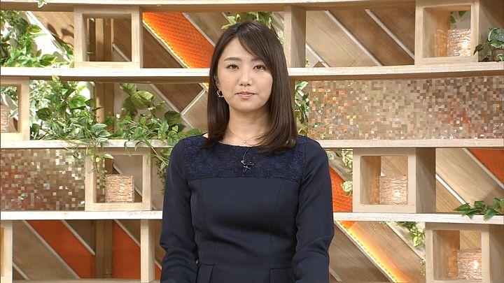 matsumura20161106_04.jpg