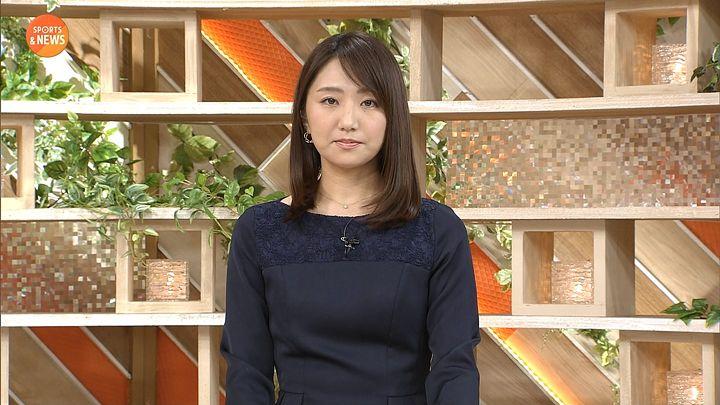 matsumura20161106_07.jpg
