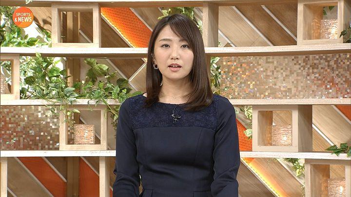 matsumura20161106_09.jpg