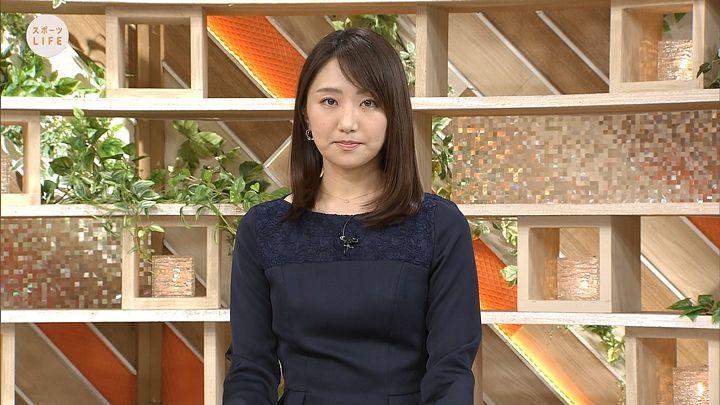 matsumura20161106_10.jpg