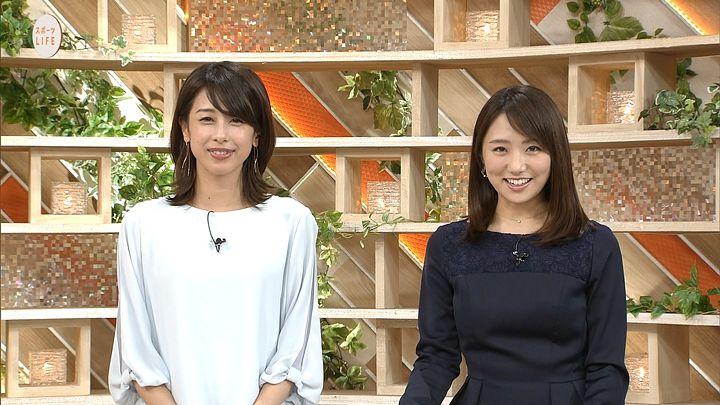 matsumura20161106_11.jpg