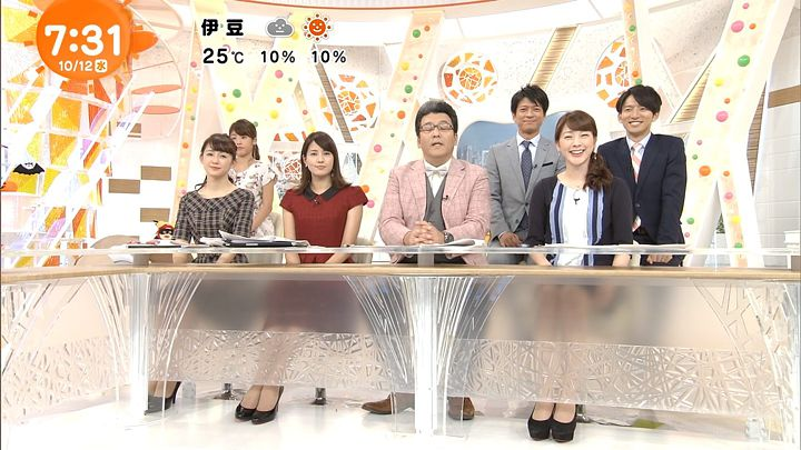 mikami20161012_11.jpg