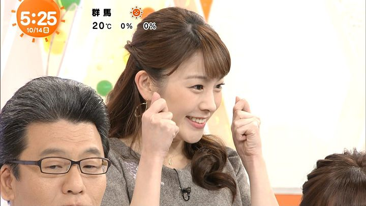 mikami20161014_02.jpg