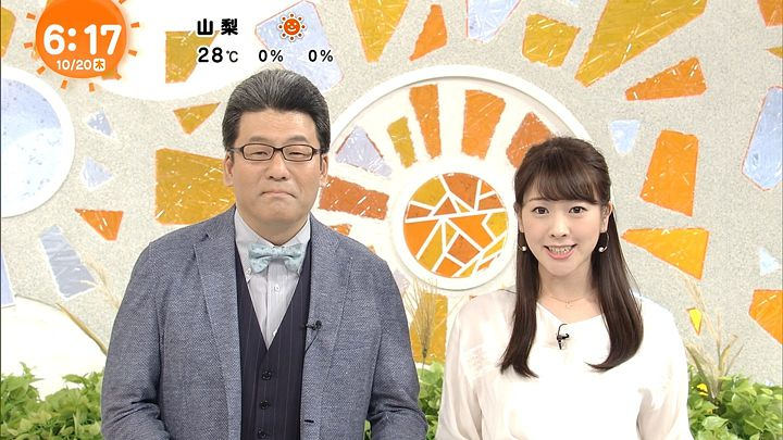 mikami20161020_04.jpg