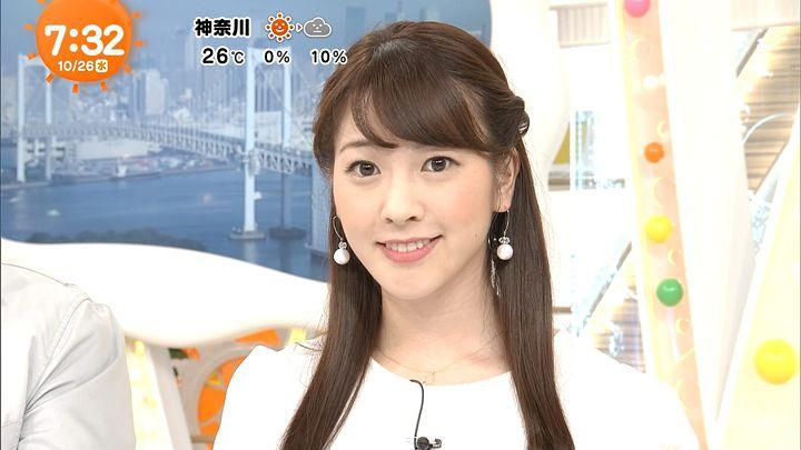 mikami20161026_11.jpg