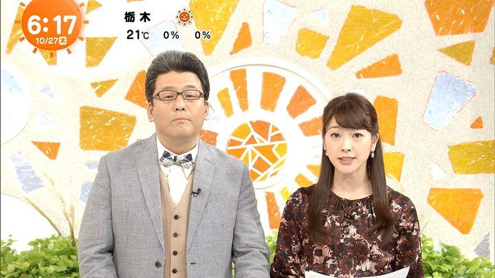 mikami20161027_05.jpg