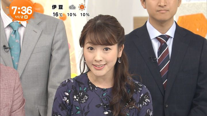 mikami20161102_11.jpg