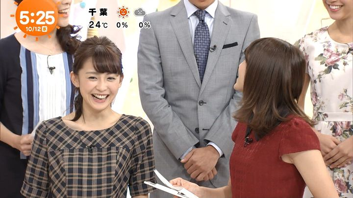 miyaji20161012_01.jpg