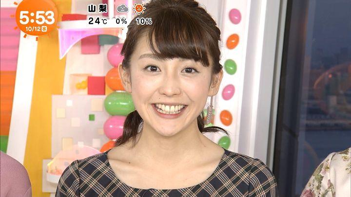 miyaji20161012_02.jpg