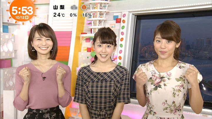 miyaji20161012_04.jpg