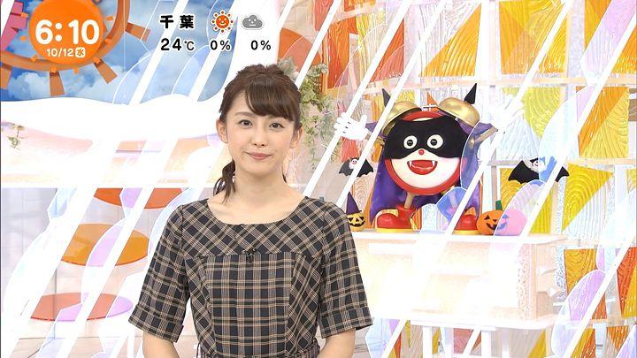 miyaji20161012_10.jpg