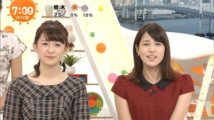 miyaji20161012_15.jpg