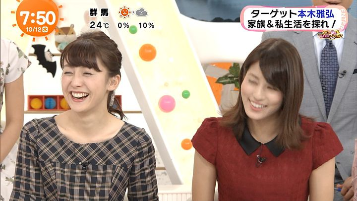 miyaji20161012_16.jpg