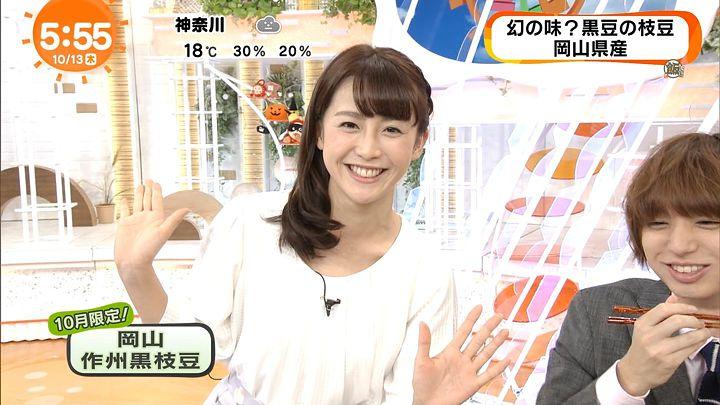 miyaji20161013_03.jpg