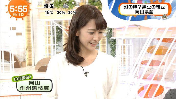 miyaji20161013_05.jpg