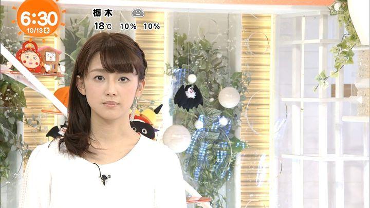 miyaji20161013_08.jpg