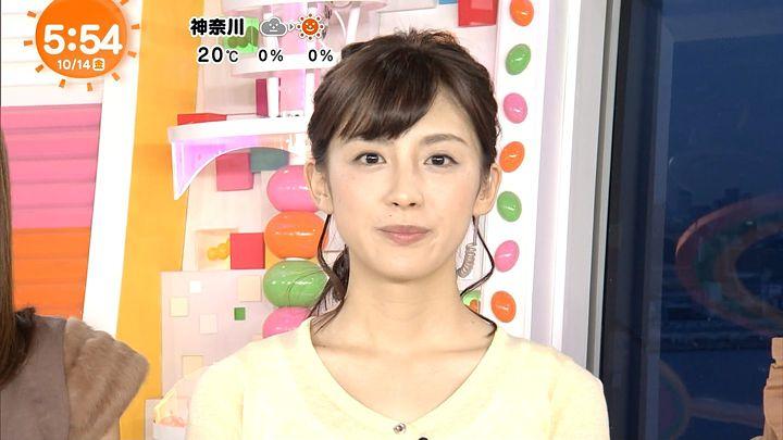 miyaji20161014_02.jpg