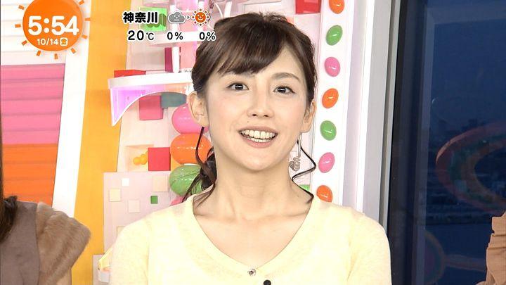 miyaji20161014_03.jpg