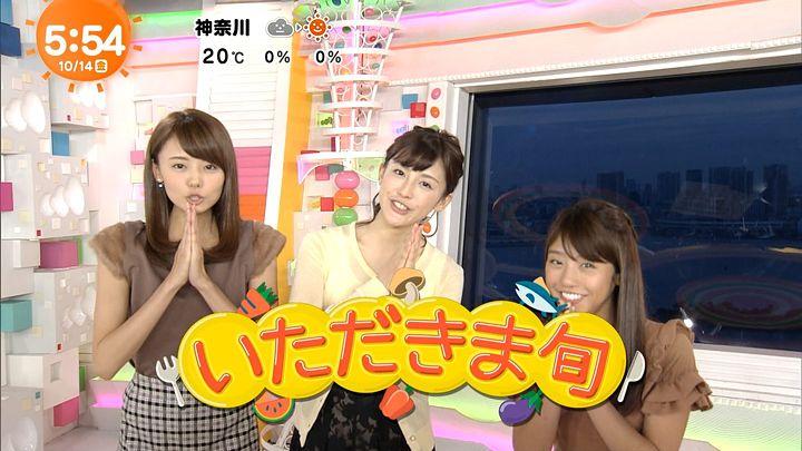 miyaji20161014_05.jpg