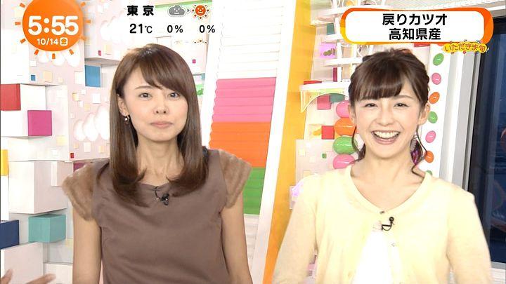 miyaji20161014_06.jpg