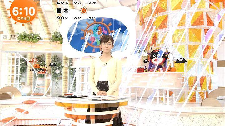 miyaji20161014_07.jpg