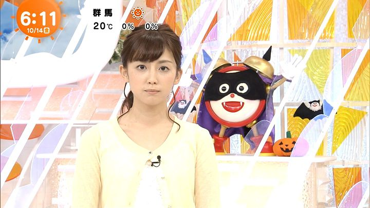 miyaji20161014_08.jpg
