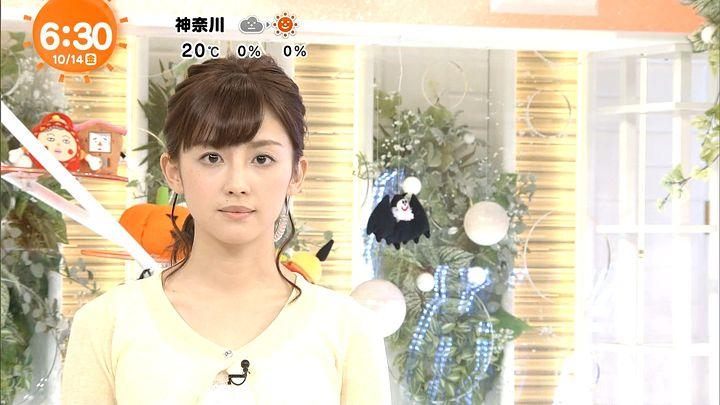 miyaji20161014_12.jpg