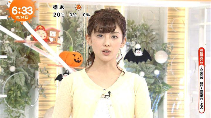 miyaji20161014_14.jpg