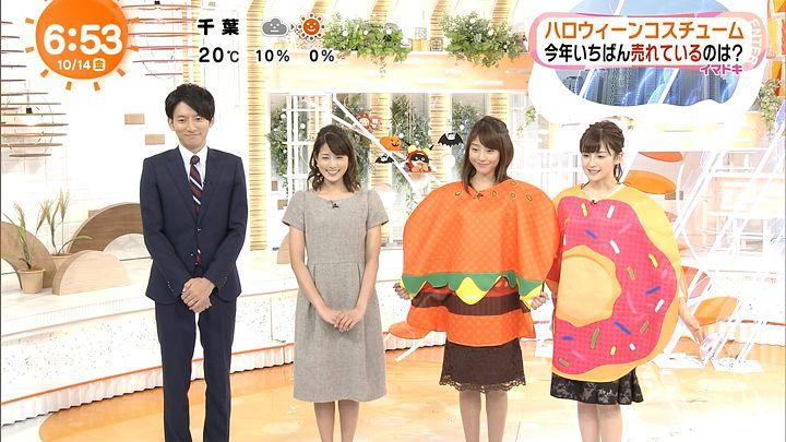 miyaji20161014_15.jpg